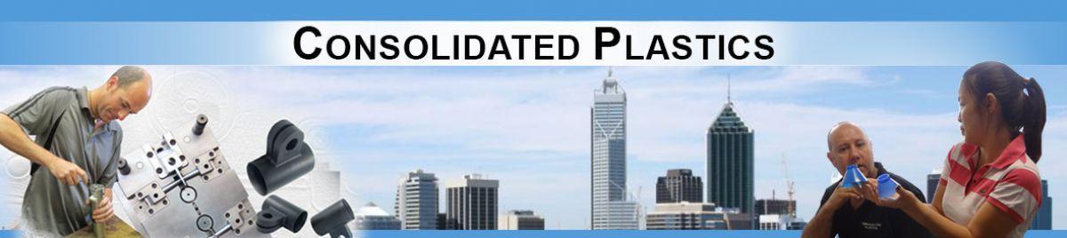 Consolidated Plastics Perth Western Australia